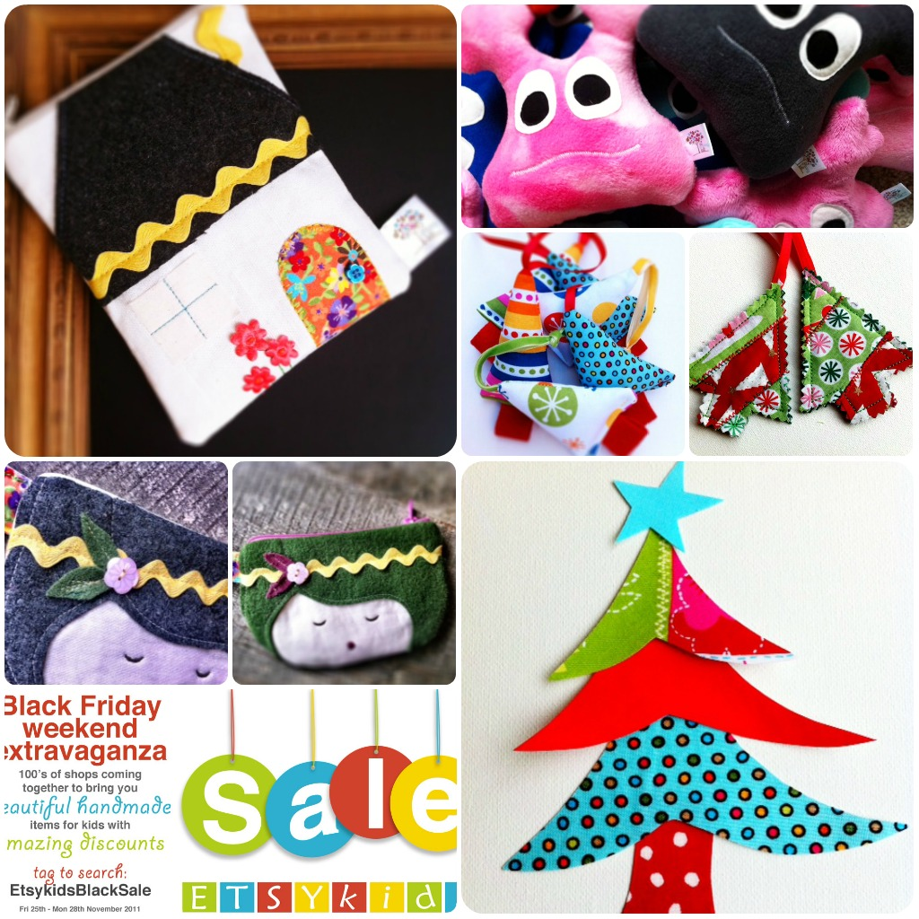 The Sewing Loft Black Friday Cyber Monday Etsy Sale The Sewing Loft
